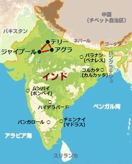 India3cityMap.png